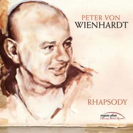 Rhapsody  Peter von Wienhardt organo phon