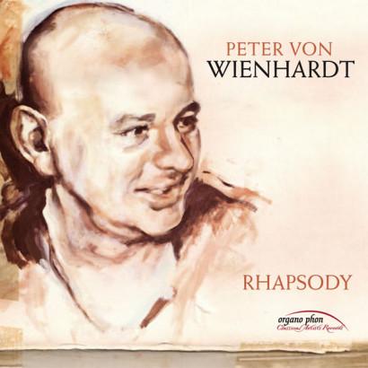 Peter von Wienhardt Rhapsody