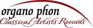 organo phon