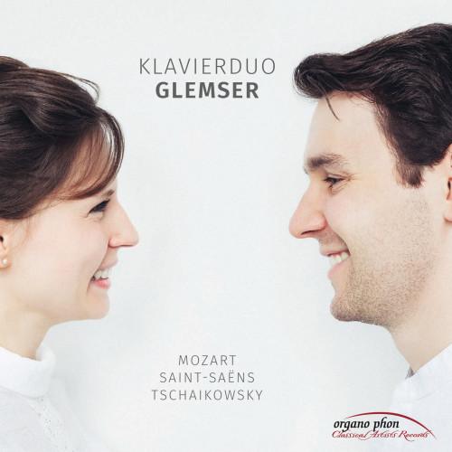 KD Berg_CD_klavierduo_glemser_booklet_rz_korr.indd